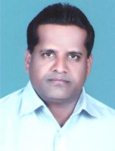 Balasundaran