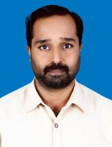 Bharatharajan
