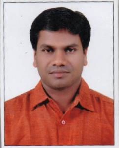 Chutty Sukumaran