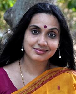 Dr Neena Prasad