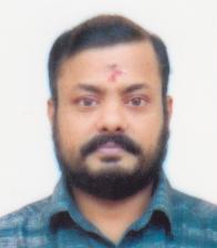 Rajnarayanan