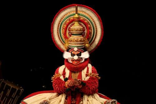 Balivijayam01
