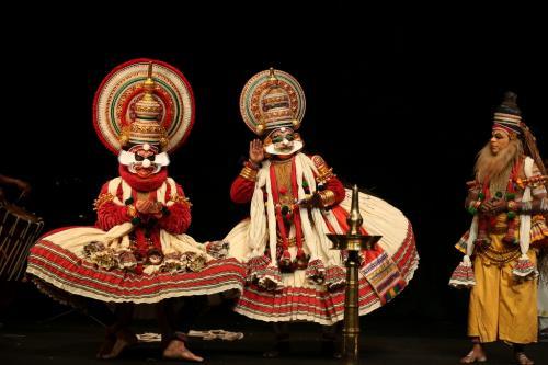 Balivijayam02