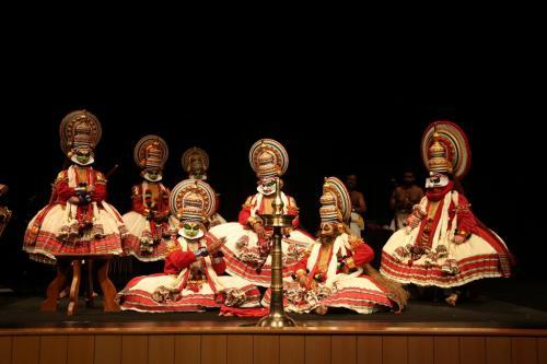 Duryodhanavadham01