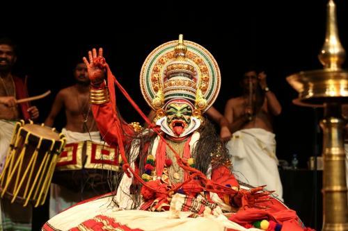 Duryodhanavadham06