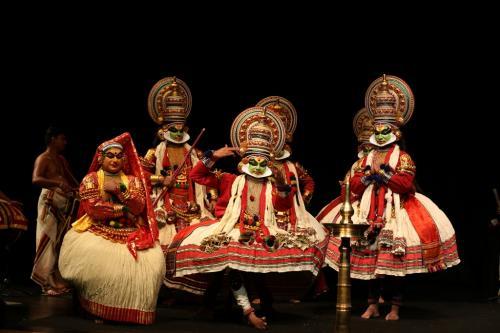 Duryodhanavadham10