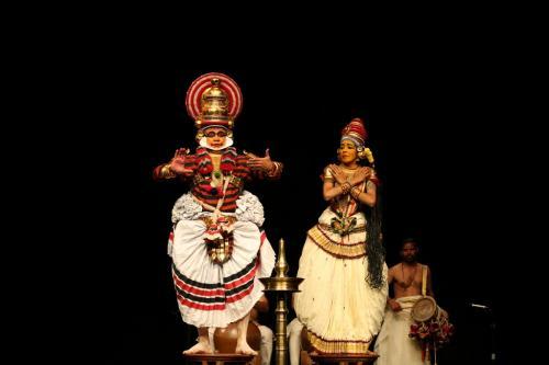 Koodiyaattam04