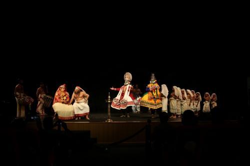 Santhanagopalam03