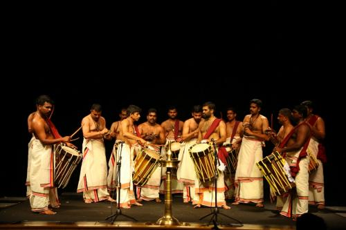 Thaayampaka04